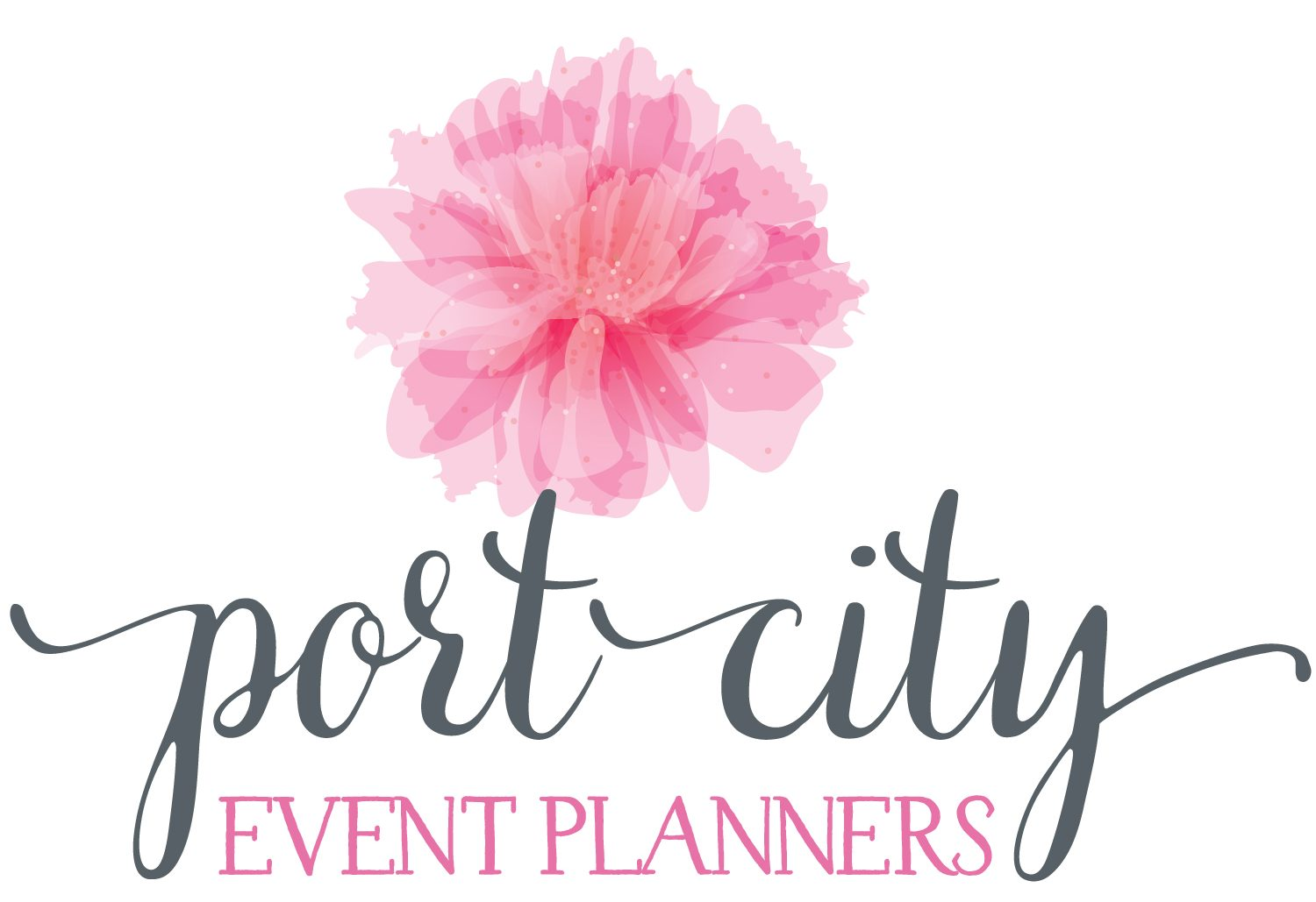 Port City Event Planners